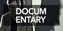 Documentary Services Button Demon