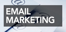 Email Marketing In Hull, East Yorkshire