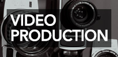 Video Production In Hull, East Yorkshire