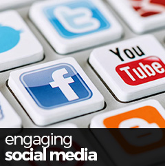 Social Media Marketing Hull