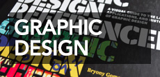 Graphic Design in Hull, East Yorkshire