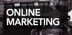 Online Marketing in Hull, East Yorkshire