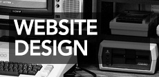 Website Design in Hull, East Yorkshire